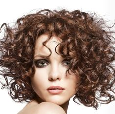 Permanent waves are back! DMAZ Lifestyle Salon - Woodmere Village, Beachwood, Ohio