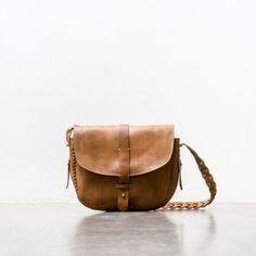 Obi Tan Bag