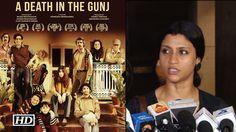 "Konkona's directorial debut ""A Death in a Gunj"" , http://bostondesiconnection.com/video/konkonas_directorial_debut_a_death_in_a_gunj/,  #AkshayKumar #baahubali2fullmovie #BhumiPednekar #KalkiKoechlin #katirnakaif #Konkonasensharma'sdirectorialdebut""ADeathinaGunj"" #NasseruddinShah #RadhikaApte #rajkummarrao #SalmanKhan #sushantkriti #Tanishamukerji #Tanuja #tigerzindahai #Toilet:EkPremKatha #tubelighttrailer #VikramadityaMotwane"