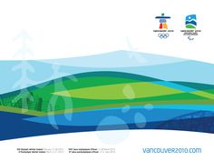 2010_vancouver-olympics