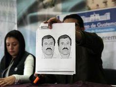 Analizan acciones para recapturar a El Chapo