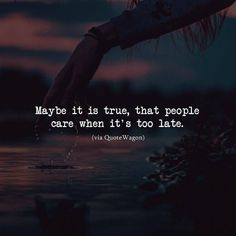 Sad to say sometimes they let that 1 get away what can ya say ouchie. True Quotes, Motivational Quotes, Inspirational Quotes, Favorite Quotes, Best Quotes, Dark Quotes, Caption Quotes, Quotes And Notes, Heartfelt Quotes