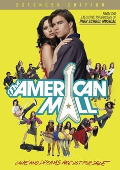 soundtrack-the-movie-american-teen