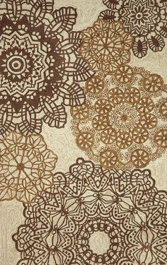crochet boheme - Google Search