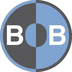 Unser Befestigen ohne Bohren-Logo.