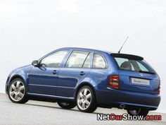 Complete gallery of cars models. Rating by years for seekig cars made since 1900 and breathtaking photos. Skoda Fabia, Car Makes, Car Tuning, Mk1, Hd Wallpaper, Wallpapers, Concept Cars, Cars And Motorcycles, Paris