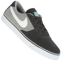 Tênis Nike Mavrk Low 2 - Masculino - CINZA ESC/CINZA Desconto Centauro para Tênis Nike Mavrk Low 2 - Masculino - CINZA ESC/CINZA por apenas R$ 179.90.