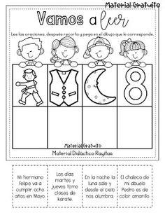 1st Grade Writing, Grade 1, Leo, Homeschool, Language, Diagram, Teacher, Classroom, Activities