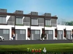 Its very easy to get plots near super corridor Indore with BLF Bhumi. One can  get more details by visiting http://www.blfbhumi.com/site-projects/.