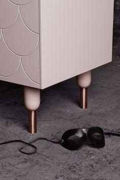 40+ Best LegsPiedsBen images   furniture legs, furniture