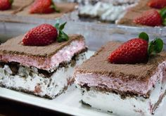 Cookbook Recipes, Cooking Recipes, Tiramisu, Sweets, Ethnic Recipes, Desserts, Food, Tailgate Desserts, Deserts
