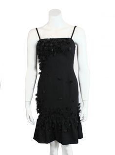 CLASS ROBERTO CAVALLI  LUXURY DRESS SALE, SPAGHETTI STRAP EVENING DRESS  $196.00
