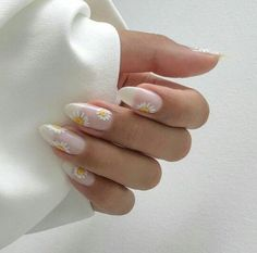 Nail Art Images, Long Acrylic Nails, Love To Shop, Nails Magazine, Nails On Fleek, Trendy Nails, How To Do Nails, You Nailed It, Find Image