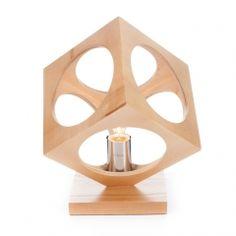 Denne har vi :) STRAALE® › Bordlampe