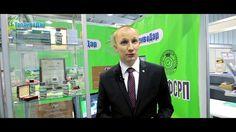 Информация от Президента! ТопливоДар на выставке! Лучший продукт года!