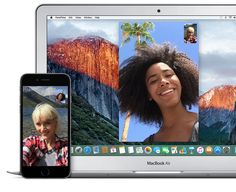 FaceTime via YourNerdyBestFriend.com. Free and bargain apps and technology to change the way you work and live!