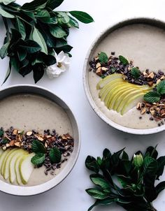 this is the smoothie recipe that keeps elle macpherson glowing in the fall, via @WellandGoodNYC