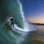 SURFING Magazine - Surf Blogs, Surfing Photos and Videos