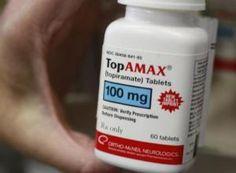 topamax weight loss topiramate phentermine-kljE