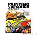 In this book, the publishers of R/C Car Action and Radio Control Nitro  magazines have brought together the creative talents and knowledge of some of the finest artists in the R/C industry. Whether you're just getting started or want to improve your painting skills, this is your chance to learn from the best!