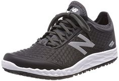 check out 017a6 d6216 New Balance, Up, Athletic Shoes, Tennis, Sports, Men