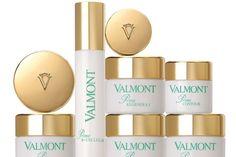 Valmont of Switzerland