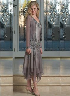25307 Mother of the Bride, Prom, Quinceanera, Special Occasion Dresses, Formalwear, Formal Attire, Second Weddings