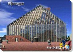 Роттердамское архитектурное бюро MVRDV завершило строительство книжного квартала и библиотеки в Нидерландах. Этот проект в городе Спейкениссе поражает способом размещения книг: в библиотеке общей площадью 3,500 квадратных метров архитекторы соорудили ...