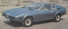 """At the end of the Frua tried in vain to prolong his success with Glas by making a dozen proposals to BMW. BMW decided to make it on their own, but Frua's influence can be seen in the """"angry view"""" of the BMWs even today. Bmw Concept Car, Bmw Turbo, Bmw 507, Bmw Classic Cars, 1975, Bmw Cars, Automotive Design, Luxury Cars, Vintage Cars"""