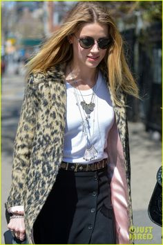 "Taken Name  Amber Heard this is a man Transgender .  COme Out  COWARD   Just as much afe as the lepard coat arcisstic  Psychopathia RAV DSM-5 manual   NIMH. Transgender,  born male gender. When..  ?  Come out RAV  and  tell your celeb,   celebrity plastic surgery  story, itis  fashion to  come out  country Texan, Syntetic  Model, ELLE   Vogue   Harpers Baazar,  Cosmopolitan,  Guess,  Cover  girl,   the  removal of the  gland ""Adam's apple"" is  done  from inside leaves no  scars on  skin or…"