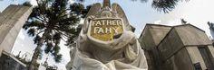 Cementerio de la Recoleta | Sitio oficial de turismo de la Ciudad de Buenos Aires