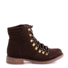 GHETE MARO SIMPLE STYLE  119,0 LEI Lei, Hiking Boots, High Tops, High Top Sneakers, Clothing, Shoes, Fashion, Outfits, Moda