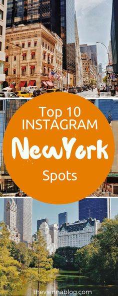 There is no-one in the world who would go all the way to New York City, and not post pictures of their trip. Best Instagram Photos, Instagram Tips, Amazing Photos, Cool Photos, Photography Guide, Fasion, Online Marketing, Travel Guide, New York City