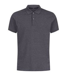 BOSS Hugo Boss Pima Cotton Polo Shirt available at harrods.com. Shop men's  designer
