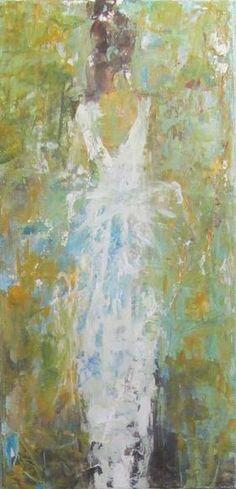 Holly Irwin Art