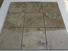Description: Sahara Beige Marble is one of the most popular varieties of Pakistan marble. This marble comes in Pink and beige, chocolate, red, brown-green.