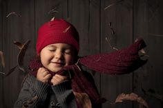 1X LEARNING - Autumnus by Bill Gekas