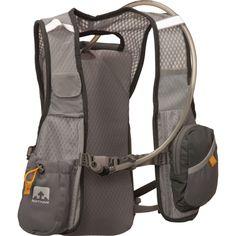 Nathan - Endurance Hydration Vest