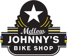a8200948 Mellow Johnny's Bike Shop Gift Card. MAKE SURE the card works at the Fort  Worth