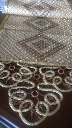 White Embroidery, Beaded Embroidery, Cross Stitch Embroidery, Hand Embroidery, Applique, Beads, House Styles, Floral, Fun Things