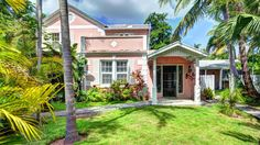 http://www.coastalliving.com/homes/pink-island-homes-for-sale?iid=newsletter-cx-06292017