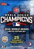 Anthony Rizzo Chicago Cubs Photo