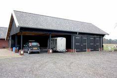 http://www.aannemersbedrijf-mulder.nl/woningbouw/118