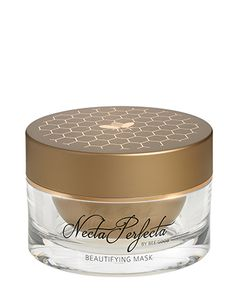 NectaPerfecta Beautifying Mask (100ml) by bee_good