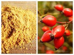 Acest remediu poate ajuta la întărirea imunității, prevenirea gripei, răcelii, infecțiilor, reducerea durerilor articulare și reumatice și ameliorarea mai multor boli care se înrăutățesc în sezonul rece. Healthy Nutrition, Natural Remedies, Health And Wellness, Mac, Vegetables, Nature, Food, Drink, Medicine
