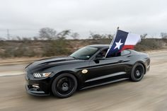 195-mph-hennessey-mustang