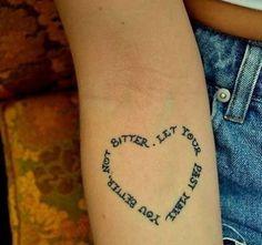 """2,455 Likes, 3 Comments - TATTOO'S  FEMININAS  ☠️💉 (@tattoopontocom) on Instagram: """"#tattoo#ink#tattoos#inked#art#tatuaje#tattooartistic#tattooed#tattooart#tatuagemfeminina#tatouage#arte#brasil#tattoolife#tatuajes#instatattoo#tattooing#love#tattoo2me#tatuador#bodyart#blackworkers#desenho#selfie#tattoopontocom#tattooist#tatuagens#instagood#tattoomandala#cute#instagood"""""""