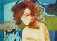 Ronald Victor Kastelic - Francesco Siracusa - Andrea Volo|Piziarte Arte Contemporanea|Sweet Home 26
