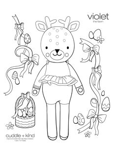 31 Best printable colouring sheets images in 2020 Colouring Sheets, Coloring Sheets For Kids, Printable Coloring Sheets, Disney Coloring Pages, Colouring Pages, Kids Coloring, Free Coloring, Coloring Books, Cute Kids Crafts