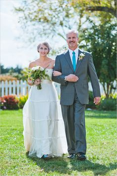 Father Of The Bride I Can T Wait Till My Dad Walks Me